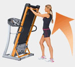 home-fitness_2