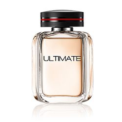 Ultimate Eau de Toilette Туалетная вода Ultimate