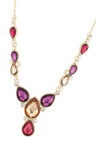 70600163-1867901006-gift3_necklace