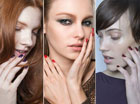 fall_winter_2014_2015_nail_polish_trends_bordeaux_140