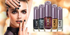 News_The-ONE-nail-collection-140