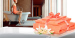 News_Swedish-SPA-Towel-Set