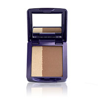 The ONE IlluSkin Bronzing Powder Пудра с эффектом загара The ONE IlluSkin