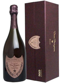 http://alcoworld.ru/catalog/moet-chandon/