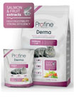 profine_cat-110
