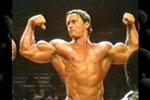 arnold_1980_mr_olympia-150