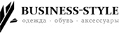 business_style-170