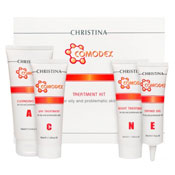 christina-comodex-acne-comx-kit-175