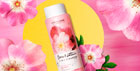 News_Love-Nature-2-in-1-Cleanser-Wild-Rose2
