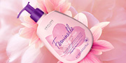 News_Feminelle-Gentle-Wash-with-Magnolia